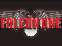 Falcon One