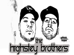 The Highsley Brothers