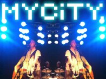 mycity.