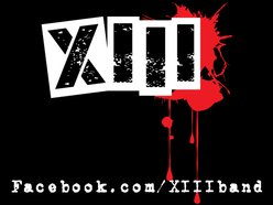 Image for XIII