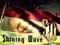 Shining Wave
