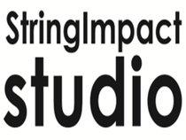 String Impact Studio