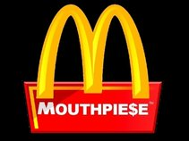 MOUTHPIE$E - CLO$ED MOUTH DON'T GET FED (CMDGF)