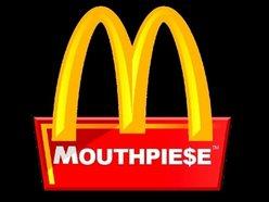 Image for MOUTHPIE$E - CLO$ED MOUTH DON'T GET FED (CMDGF)