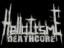 HELLOITSME