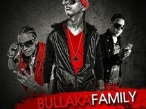 BullakaFamily