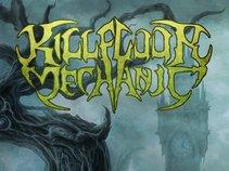 Killfloor Mechanic