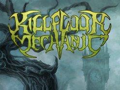 Image for Killfloor Mechanic