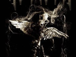 Image for Morgoth Official