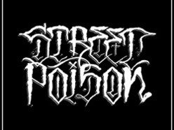 Image for STREET POISON