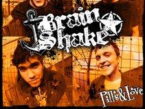BRAIN SHAKE