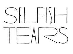 Image for Selfish Tears