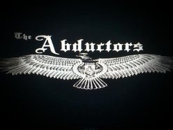 Image for The Abductors