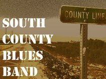 South County Blues Band