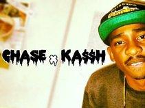 Chase Kassh