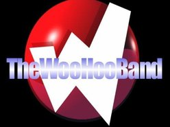 Image for The Woo Hoo Band