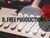 B. Free Productions