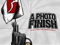 A Photo Finish