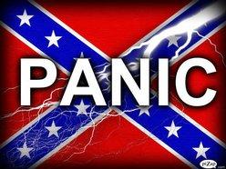 Image for Panic