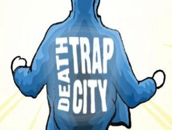 Image for Death Trap City