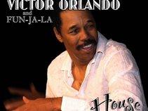 Victor Orlando