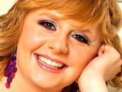 Hannah Kelsy