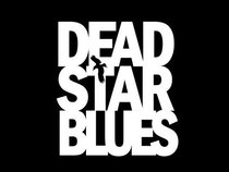 Deadstar Blues