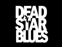 Image for Deadstar Blues