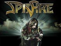 Official - SPITFIRE