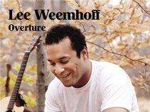 Lee Weemhoff