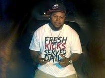 DJ K TWIST