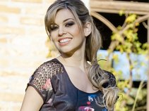 Karyn Garcia