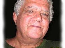 Theo da Cuica