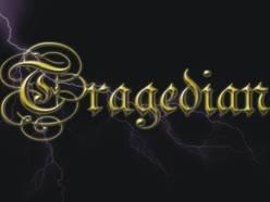 Image for Tragedian