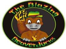 The Blazing Beaverducks