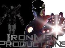 Iron Men Productions