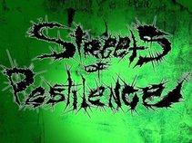 Streets Of Pestilence