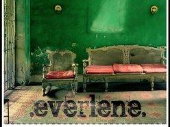 Image for .everlene.