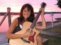 Kathy Lindsey