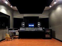 Vivid Tone Recording