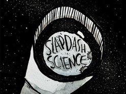 Image for Slapdash Science