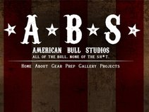 American Bull Studios