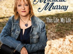 Image for Michelle Murray