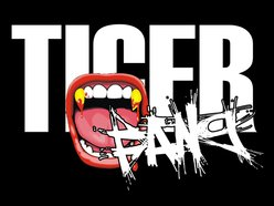 Image for Tiger Fang