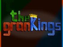 The Gran Kings