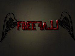 Image for The FreeFall