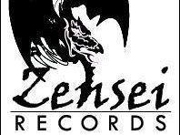 Zensei Records