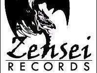 Zensei Records