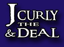 J. Curly & The Deal