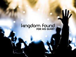 Kingdom Found